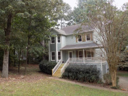 Photo of 42 Stonybrook Drive, Hiram, GA 30141 (MLS # 5919331)