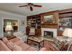 Tiny photo for 485 Pickering Lane, Atlanta, GA 30327 (MLS # 5919414)