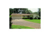 Photo of 131 Martin Luther King Drive, Jefferson, GA 30549 (MLS # 5919416)