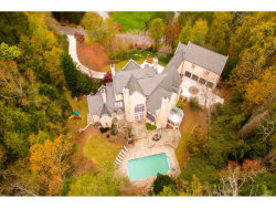 Tiny photo for 105 E Chambord Drive NW, Atlanta, GA 30327 (MLS # 5919533)