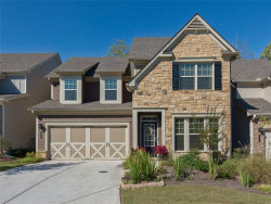 Photo of 1400 Roswell Manor Circle, Roswell, GA 30076 (MLS # 5919562)