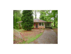 Photo of 3069 Mckenzie Road, Atlanta, GA 30344 (MLS # 5919573)