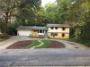 Photo of 1455 Rochelle Drive, Dunwoody, GA 30338 (MLS # 5919647)