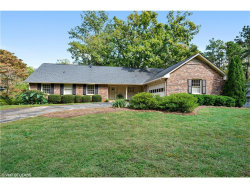 Photo of 1275 Knoll Woods Court, Roswell, GA 30075 (MLS # 5919649)