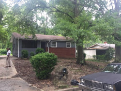 Photo of 2579 Abner Place NW, Atlanta, GA 30318 (MLS # 5919759)