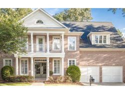 Photo of 1555 Heritage Trail, Roswell, GA 30075 (MLS # 5919838)