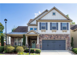 Photo of 2037 Hatteras Way, Atlanta, GA 30318 (MLS # 5919872)
