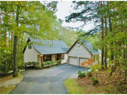 Photo of 310 Fredericks Cove, Dawsonville, GA 30534 (MLS # 5919919)