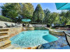 Photo of 350 Fernly Park Drive, Johns Creek, GA 30022 (MLS # 5919931)