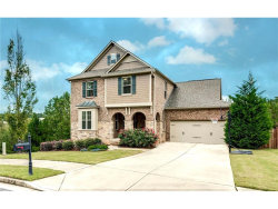 Photo of 1090 Chelsey Way, Roswell, GA 30075 (MLS # 5920029)