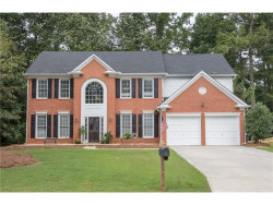 Photo of 8075 Brookwood Way, Cumming, GA 30041 (MLS # 5920050)