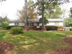 Photo of 4047 Regent Street, Douglasville, GA 30134 (MLS # 5920241)
