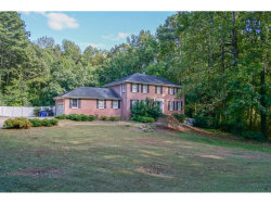 Photo of 8970 Par Drive, Douglasville, GA 30134 (MLS # 5920351)