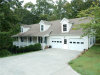 Photo of 425 Cable Road, Waleska, GA 30183 (MLS # 5920447)