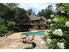 Photo of 260 Galsworthy Court, Roswell, GA 30075 (MLS # 5920526)