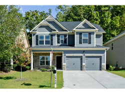 Photo of 530 Crestmont Lane, Canton, GA 30114 (MLS # 5920540)