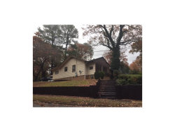 Photo of 2003 Connally Drive, East Point, GA 30344 (MLS # 5920571)