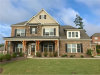 Photo of 5750 Jockey Walk, Suwanee, GA 30024 (MLS # 5920610)