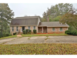 Photo of 108 Rock Creek Drive, Canton, GA 30114 (MLS # 5920656)