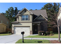 Photo of 996 Donington Circle, Lawrenceville, GA 30045 (MLS # 5920711)
