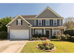 Photo of 3152 Chapel Road NW, Kennesaw, GA 30144 (MLS # 5920737)
