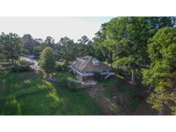 Photo of 76 Cooper Lake Road SE, Mableton, GA 30126 (MLS # 5920865)