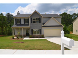 Photo of 35 Ginger Court, Dallas, GA 30132 (MLS # 5920924)