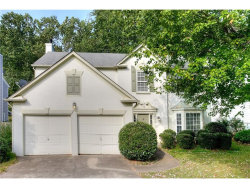 Photo of 5080 Foxberry Lane, Roswell, GA 30075 (MLS # 5920962)