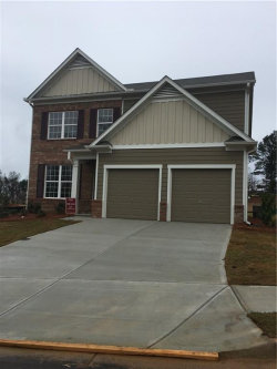Photo of 2026 Chesley Dr, Austell, GA 30106 (MLS # 5920975)