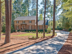 Photo of 835 Upper Hembree Road, Roswell, GA 30076 (MLS # 5921006)