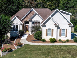 Photo of 1039 Copper Creek Drive, Canton, GA 30114 (MLS # 5921031)