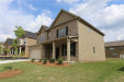 Photo of 7907 Nolan Trail, Snellville, GA 30039 (MLS # 5921046)
