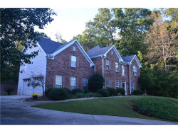Photo of 2699 Brass Lantern Court, Douglasville, GA 30135 (MLS # 5921082)