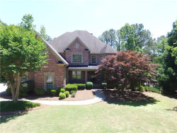 Photo of 106 Gold Leaf Court, Canton, GA 30114 (MLS # 5921145)