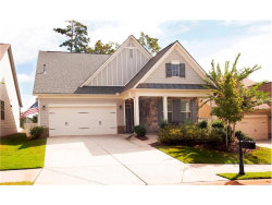 Photo of 505 Appalachian Woods Drive, Canton, GA 30114 (MLS # 5921178)