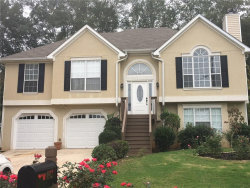 Photo of 4912 Mosley Chase Court, Austell, GA 30106 (MLS # 5921200)