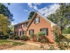 Photo of 4897 Mystere Circle SW, Lilburn, GA 30047 (MLS # 5921264)
