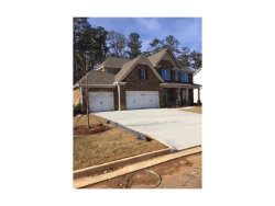 Photo of 2645 Bartleson Drive, Kennesaw, GA 30152 (MLS # 5921316)