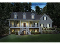 Photo of 1830 Fountain Hill Court, Duluth, GA 30097 (MLS # 5921343)