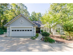 Photo of 2979 The Lake Road, Gainesville, GA 30501 (MLS # 5921350)