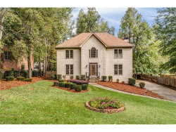 Photo of 158 Lakeside Drive NW, Kennesaw, GA 30144 (MLS # 5921367)