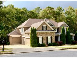 Photo of 4127 Gold Mill Ridge, Canton, GA 30114 (MLS # 5921376)
