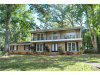 Photo of 4525 N Peachtree Road, Dunwoody, GA 30338 (MLS # 5921466)