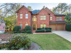 Photo of 1010 Knoll Terrace, Roswell, GA 30075 (MLS # 5921482)