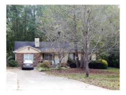Photo of 5027 Bird Road, Gainesville, GA 30506 (MLS # 5921529)