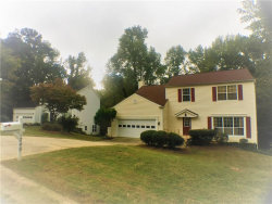 Photo of 1249 Parkwood Chase NW, Acworth, GA 30102 (MLS # 5921602)