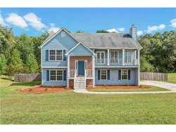 Photo of 210 Richards Way, Hiram, GA 30141 (MLS # 5921608)