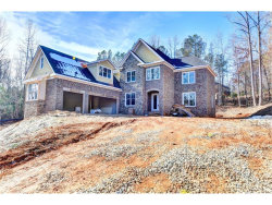 Photo of 13028 Overlook Pass, Roswell, GA 30075 (MLS # 5921655)