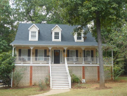 Photo of 191 Oak Lane, Douglasville, GA 30134 (MLS # 5921668)