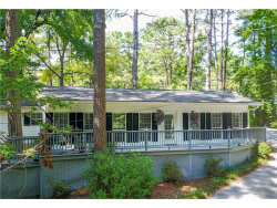 Photo of 5432 Boat Club Drive NW, Acworth, GA 30101 (MLS # 5921671)